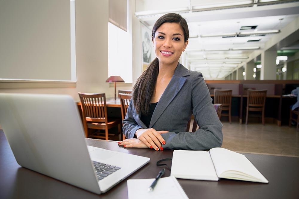 Advanced Diploma of Business Course in Brisbane Australia