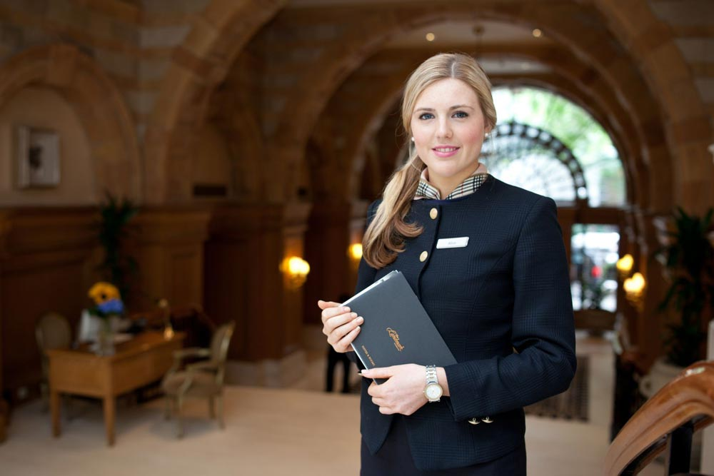 Advanced Diploma of Hospitality Management in Brisbane